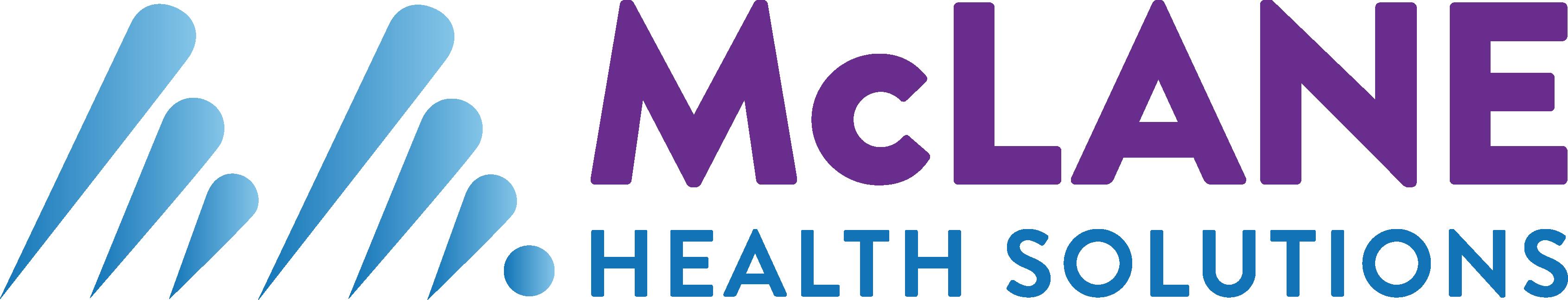 McLane Health Solutions